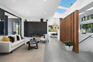 Level-7-Building-Projects-Sydney-Castle-Crag-home-build-2134