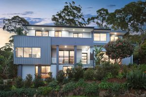 Level-7-Building-Projects-Sydney-Castle-Crag-home-build-2142