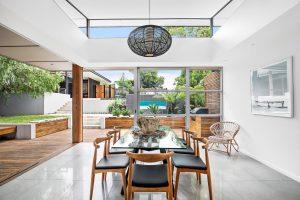 Level-7-Building-Projects-Sydney-Kuru_11_Narrabeen_2
