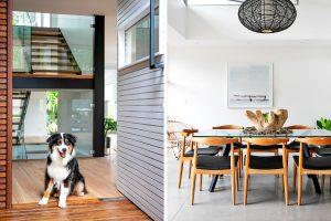 Level-7-Building-Projects-Sydney-Kuru_11_Narrabeen_9