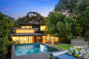 Level-7-Building-Projects-Sydney-kuru_11_north_narrabeen_dusk_1