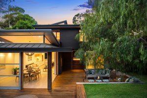 Level-7-Building-Projects-Sydney-kuru_11_north_narrabeen_dusk_4
